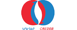credeb